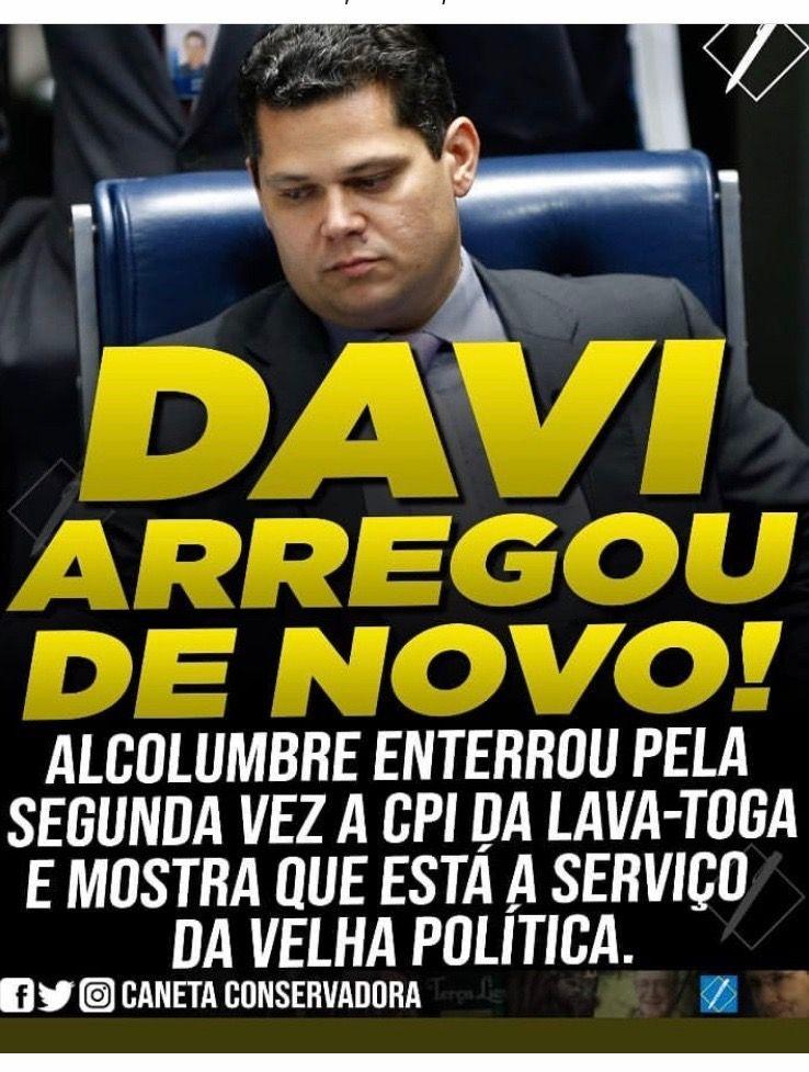 Pin de VVN em Brasil Politica