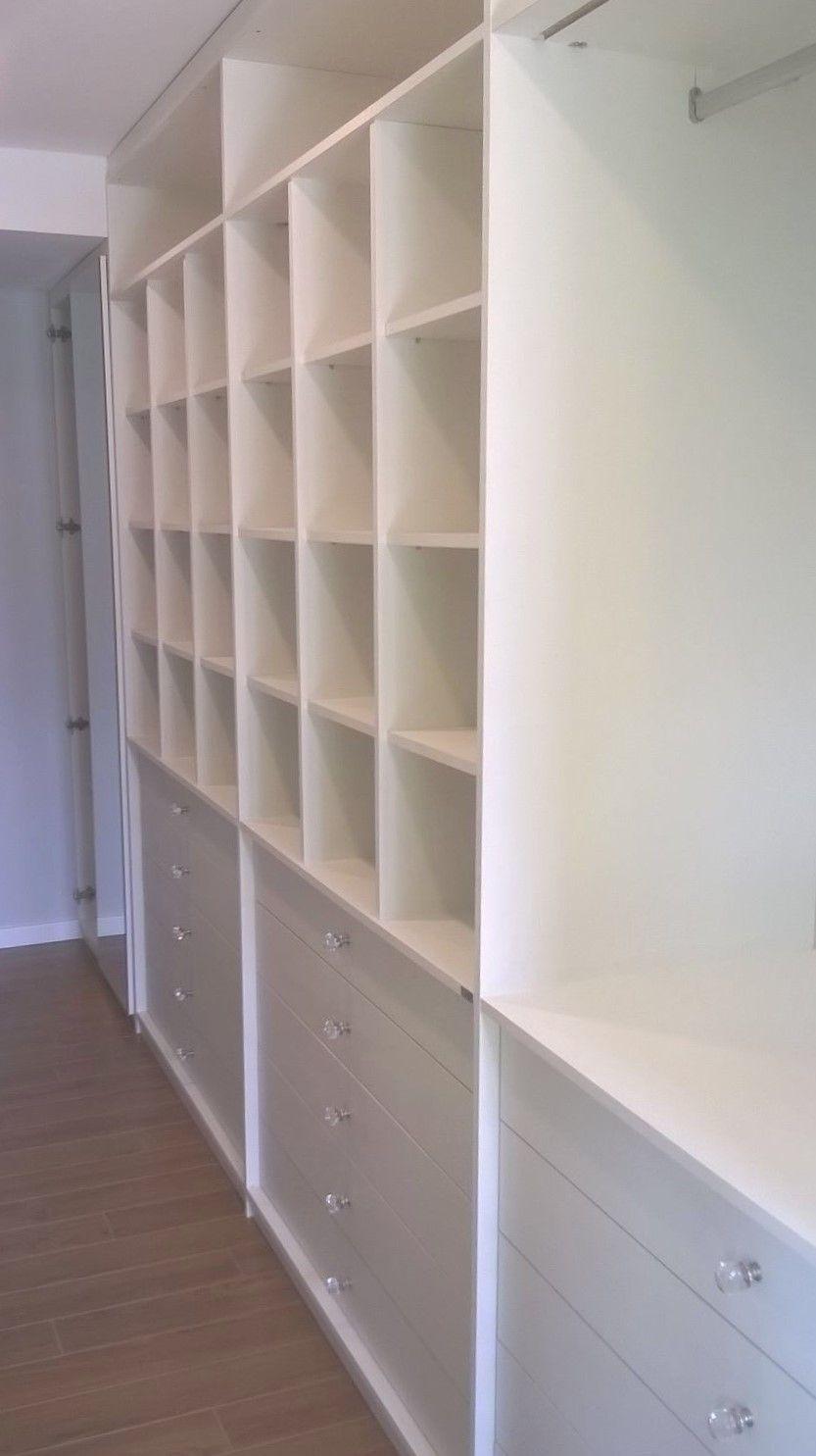 Proyecto En El Barrio De Villa Urquiza Realizado En Ino Blanco  # Muebles De Cocina Faplac