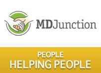 MDJunction - People Helping People