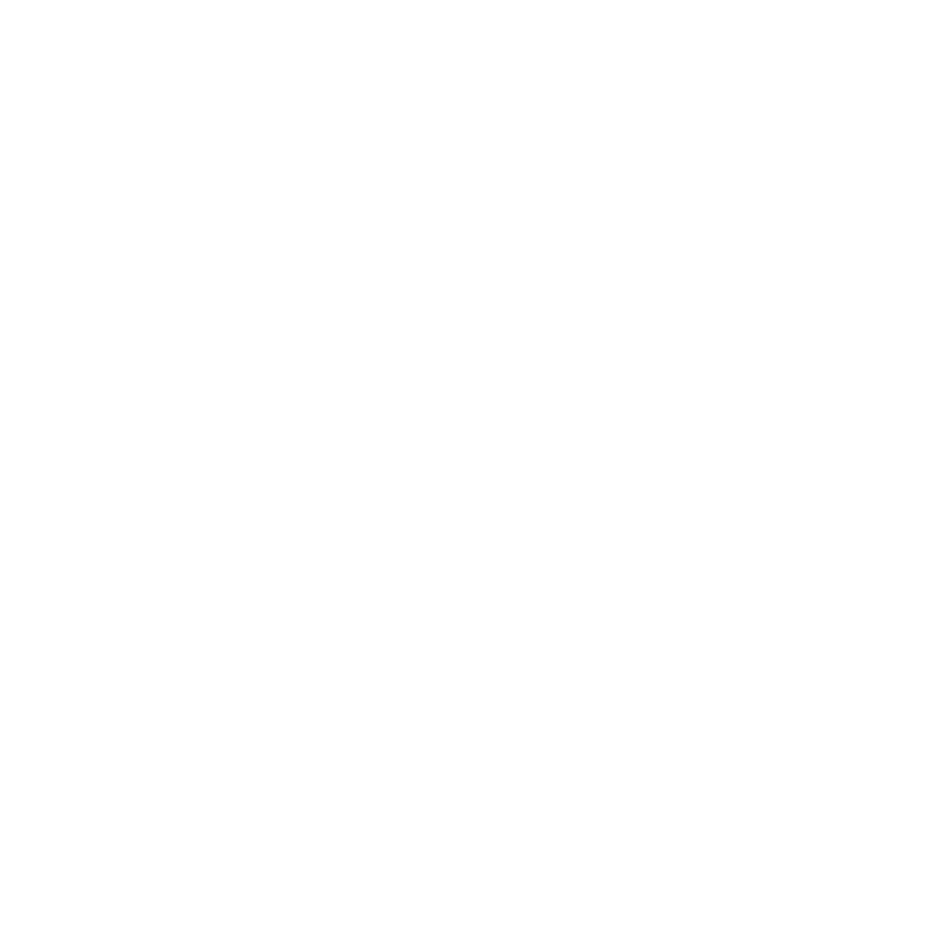 Consciouscreation symbol conscious creation consciousness community consciousness pioneer who explores new realms of consciousness and awareness break out of mass consciousness limitations buycottarizona