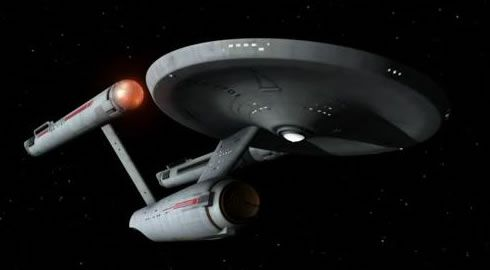 USS Enterprise NCC-1701.jpg