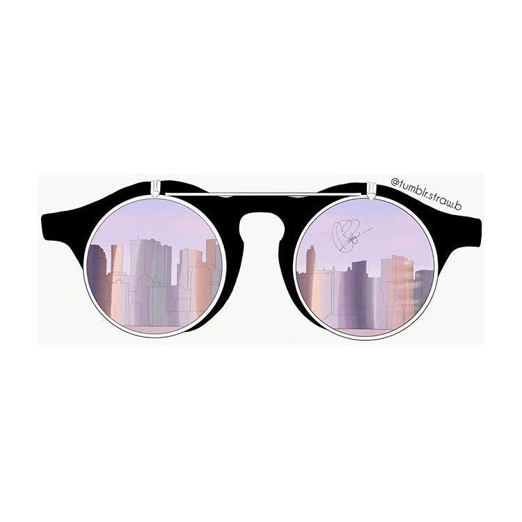 sunglasses newyork