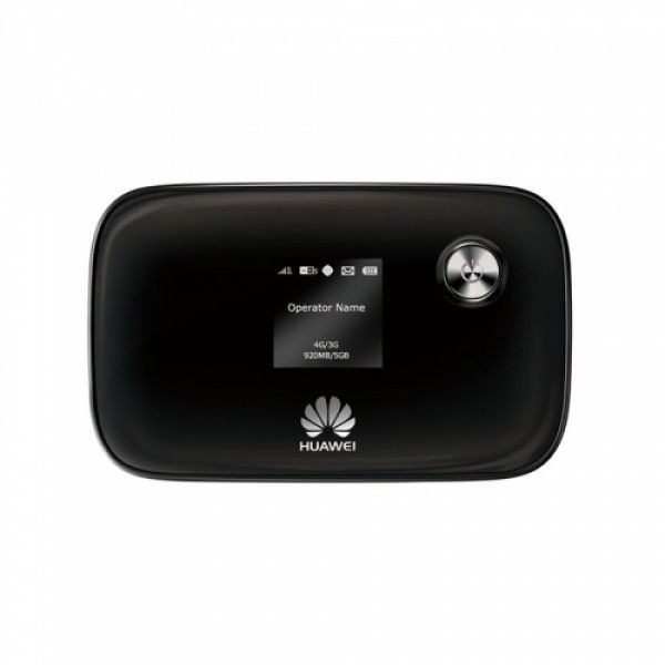 Huawei E5776 WiFi 4G LTE Router | E5776 Unlocked Mobile