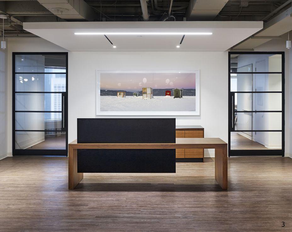 Arido Awards Photo Gallery 2015 Arido Reception Desk Design