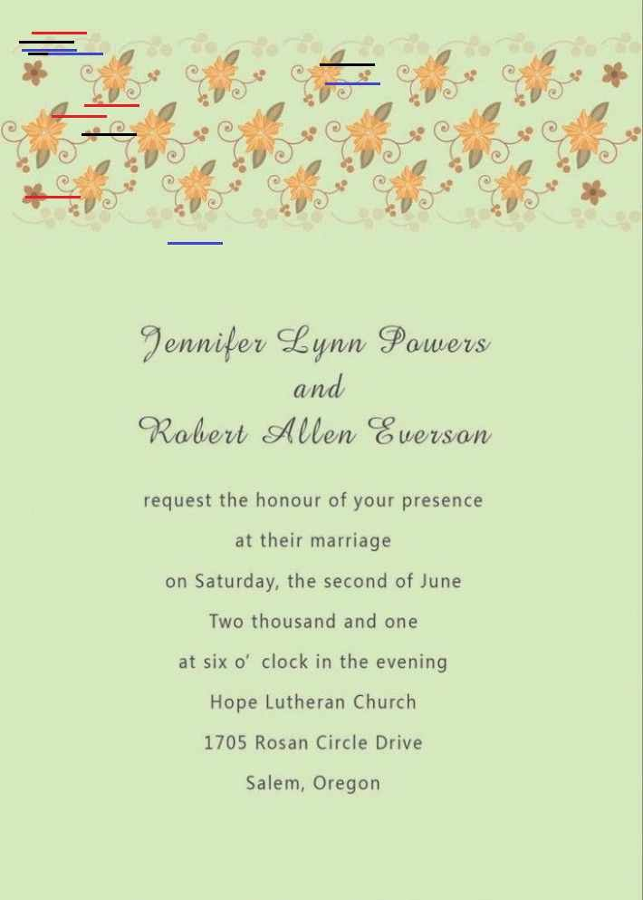Seven Great Reception Invitation Sms Format Ideas That You Can S Wedding Reception Invitation Wording Reception Invitations Wedding Invitation Wording Examples