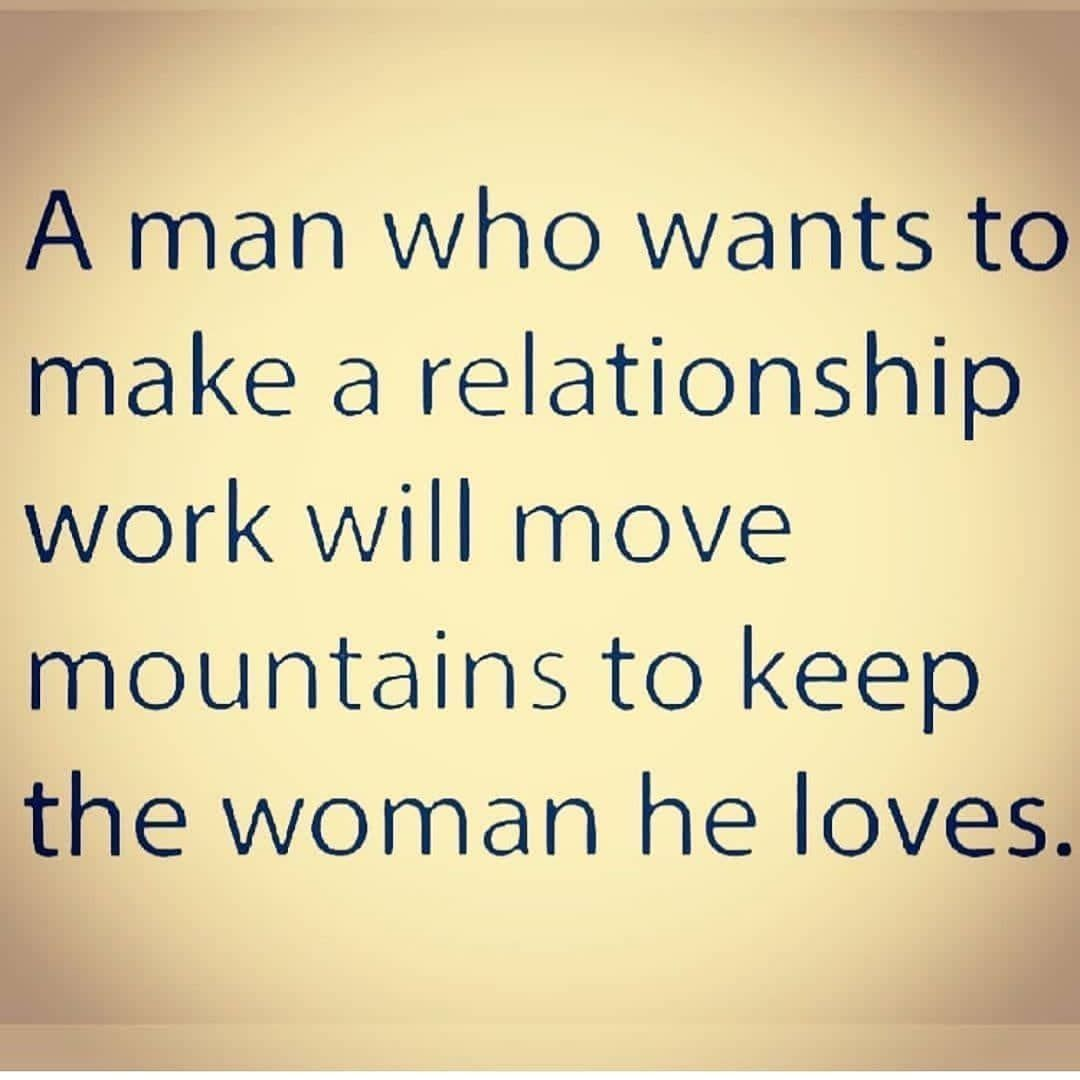 2 904 Likes 33 Comments Love Quotes For My Bae Lovequoteforbae On Instagram If Your Relationship Is Making A Relationship Work Cute Love Quotes Quotes