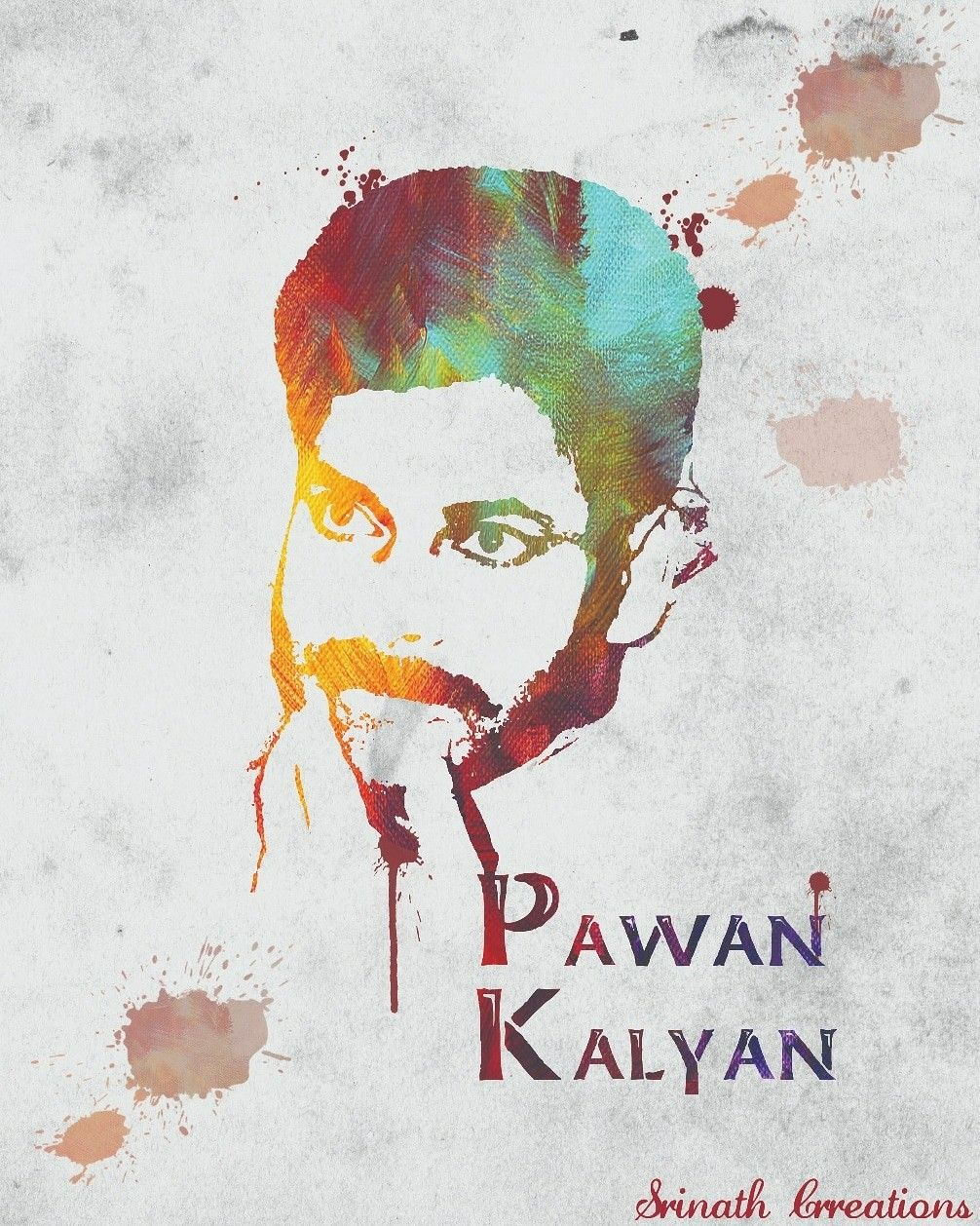Pin On Power Star
