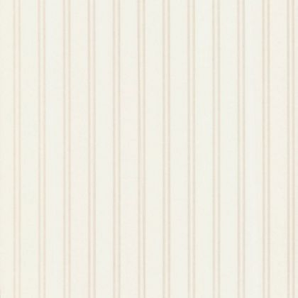 Wall Doctor Beadboard Wallpaper Paintable Wallpaper