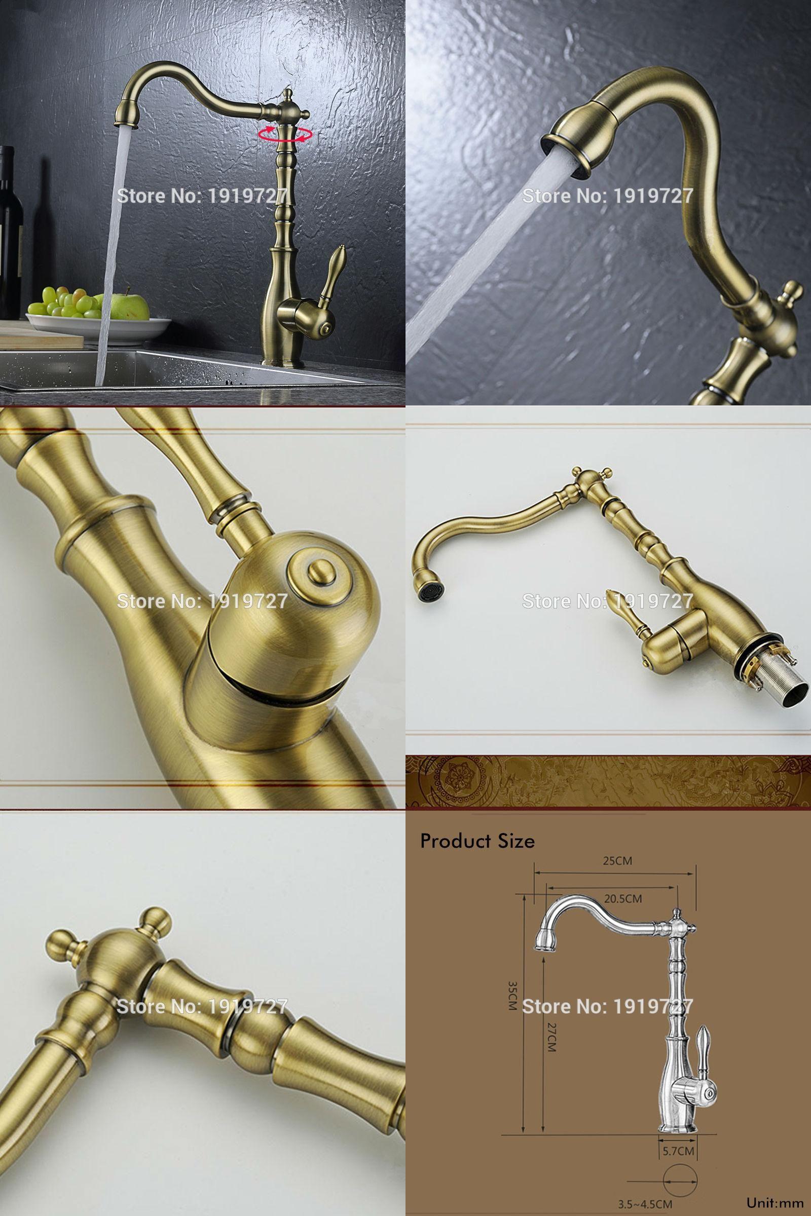 [Visit To Buy] Wholesale Classic Style Unique Design High