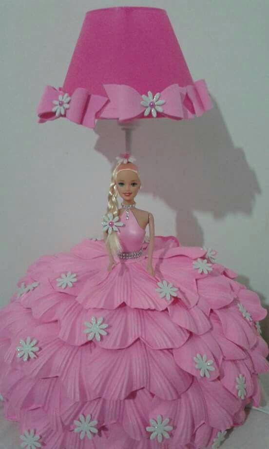 imagen relacionada   andrea   muñecas goma eva, muñecas de foamy y