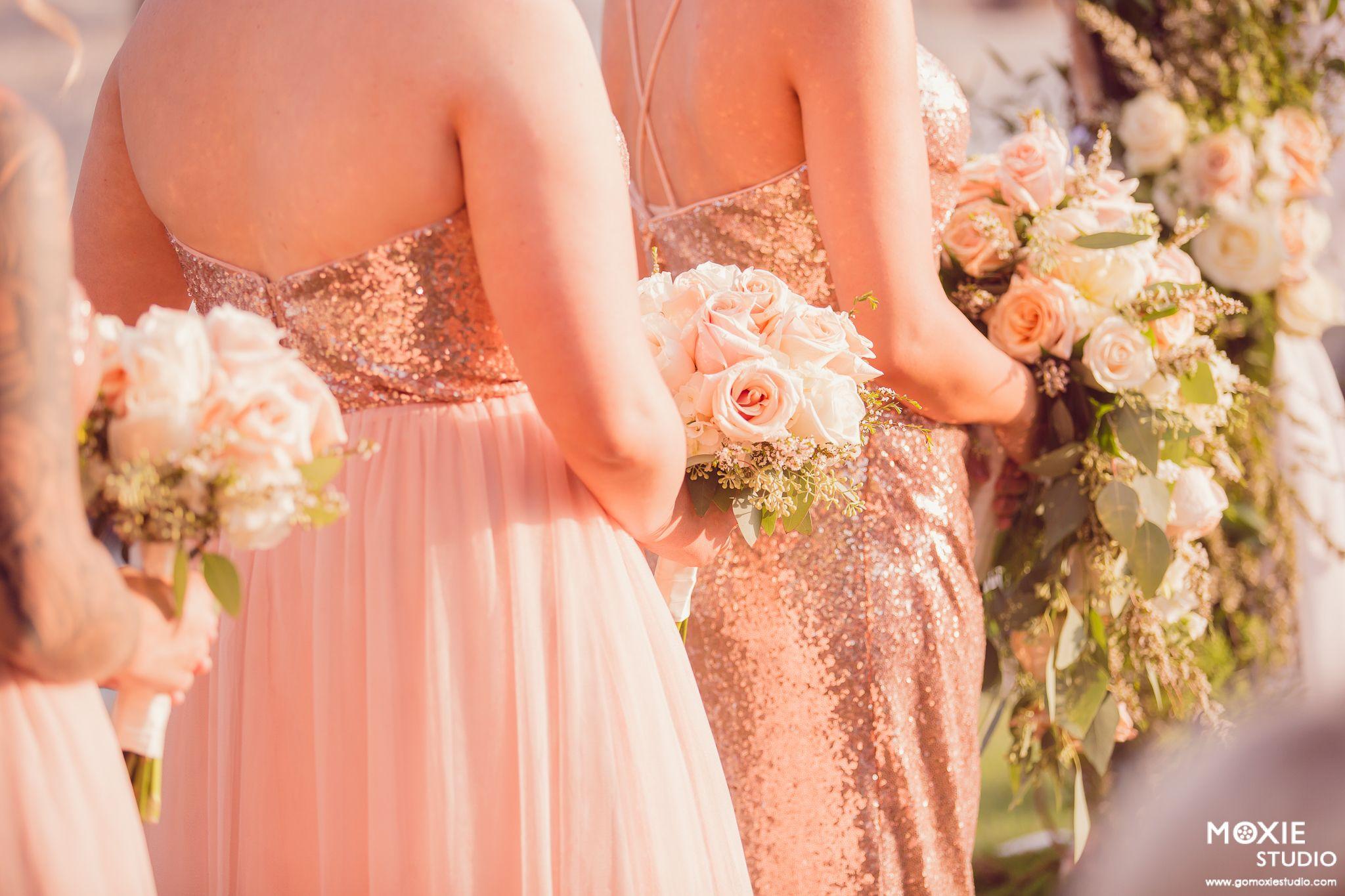 Cili Weddings - Las Vegas Wedding Venue   Las vegas ...