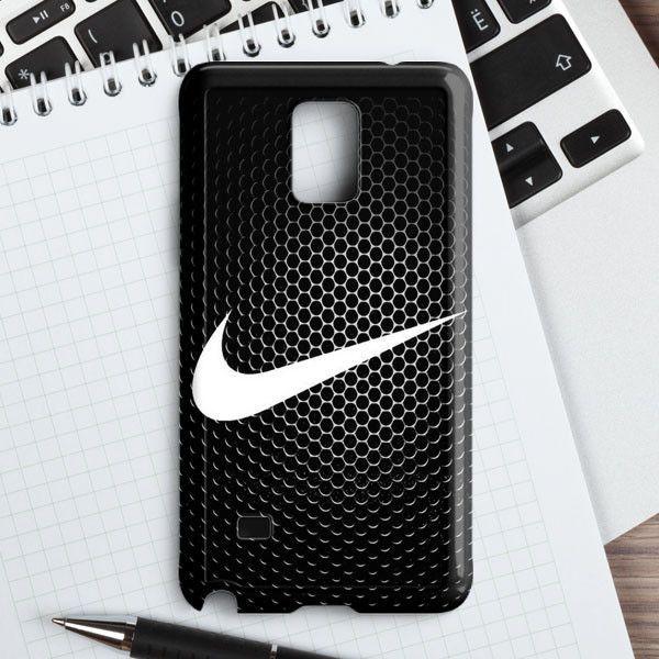 Nike Be True Samsung Galaxy Note 5 Case   casefantasy