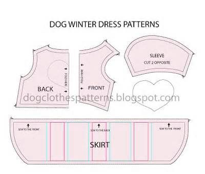 Here is a preview of the patterns: | Ziggy-n-Zoey | Pinterest ...