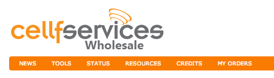 The Cellfservices Wholesale Unlocking Summer Sale 2013 just started with lower prices for 50+ Unlock Services!