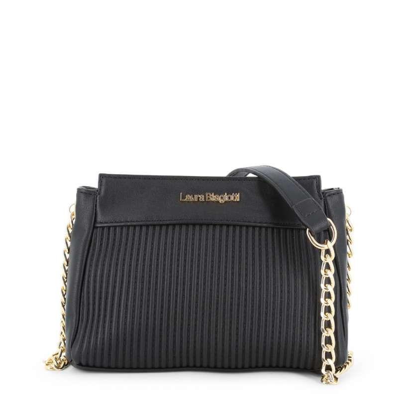 39ad6c22f9aae Entdecken Sie bei GENTIUSS eine große Auswahl an Designer-Taschen.  Klassische Handtaschen