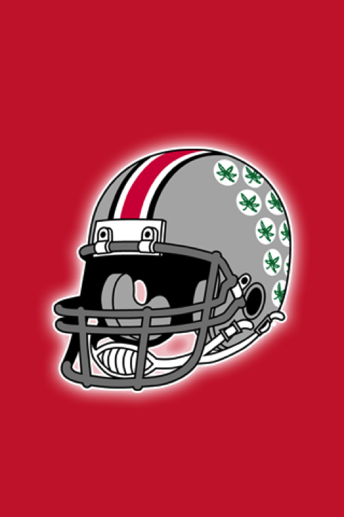 Ohio State Downloads For Every Buckeyes Fan Themes Wallpapers Ohio State Ohio State Wallpaper Ohio State Football Helmet