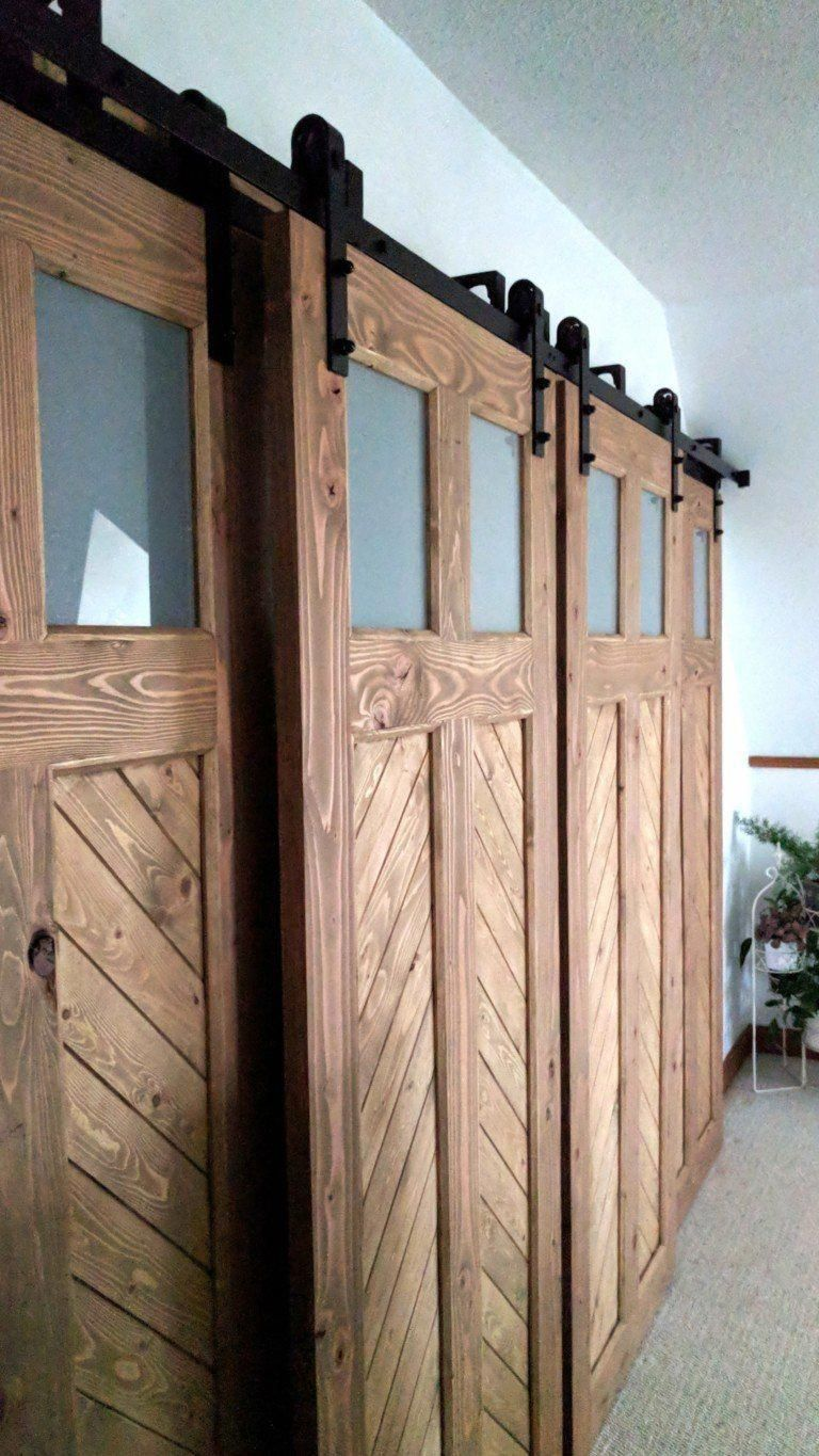 Interior Barn Door Kits Exterior Barn Door Hardware Kit Black Sliding Barn Door Har Sliding Barn Door Hardware Garage Door Design Double Sliding Barn Doors