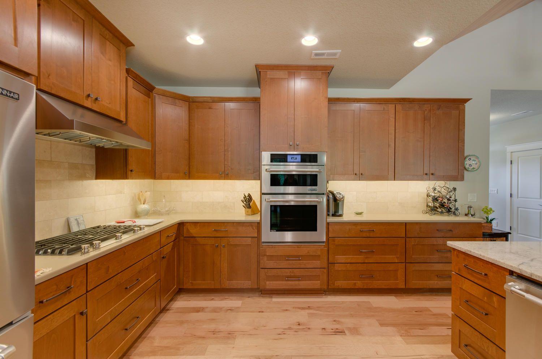 Mascord Design Jasper Custom home designs, Building a