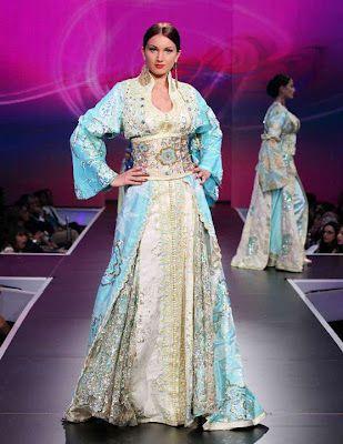 caftan marocain | moroccan caftan | moroccan kaftan | kaftan marocain: caftan maroc 2012 kaftan maroc 2013 new romi mode top138
