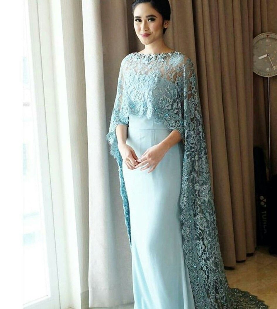 Pin de Nurul syamira en Prom dress | Pinterest | Atado y Vestiditos