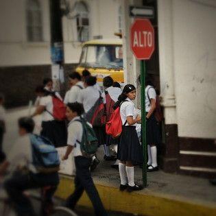 León, León, Nicaragua