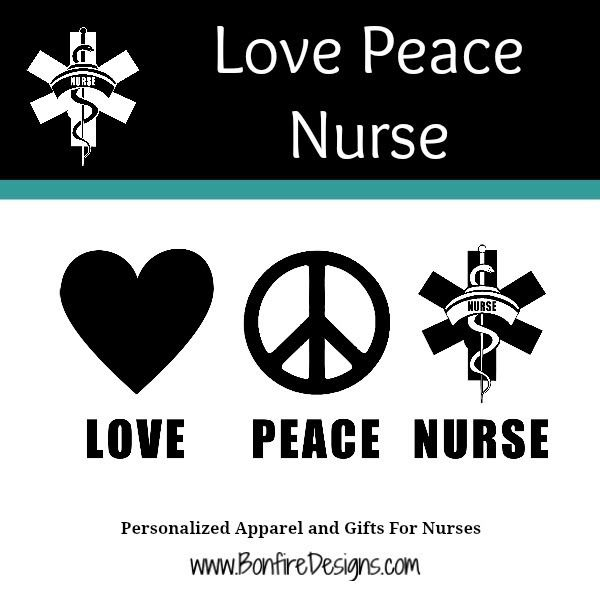 A Nurses Expression Of Care Compassion Knowledge And