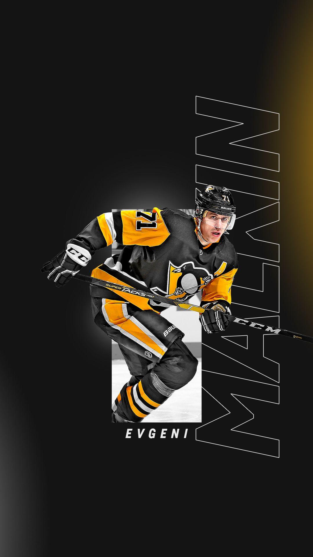 Pin by Terri Wilhelm on Pittsburgh Penguins in 2020 ...