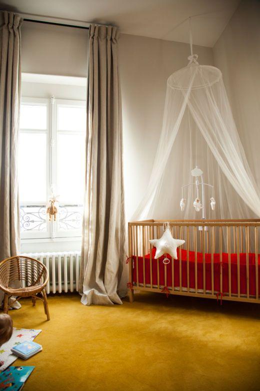 /chambre-d-enfant-original/chambre-d-enfant-original-28