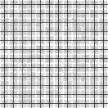 Bathroom Tile Wall Texture 3682834083_f1d914881b (350×350) | maps & textures | pinterest