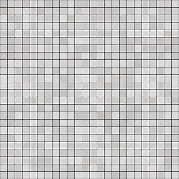 078 Bathroom Tile Texture Tiles