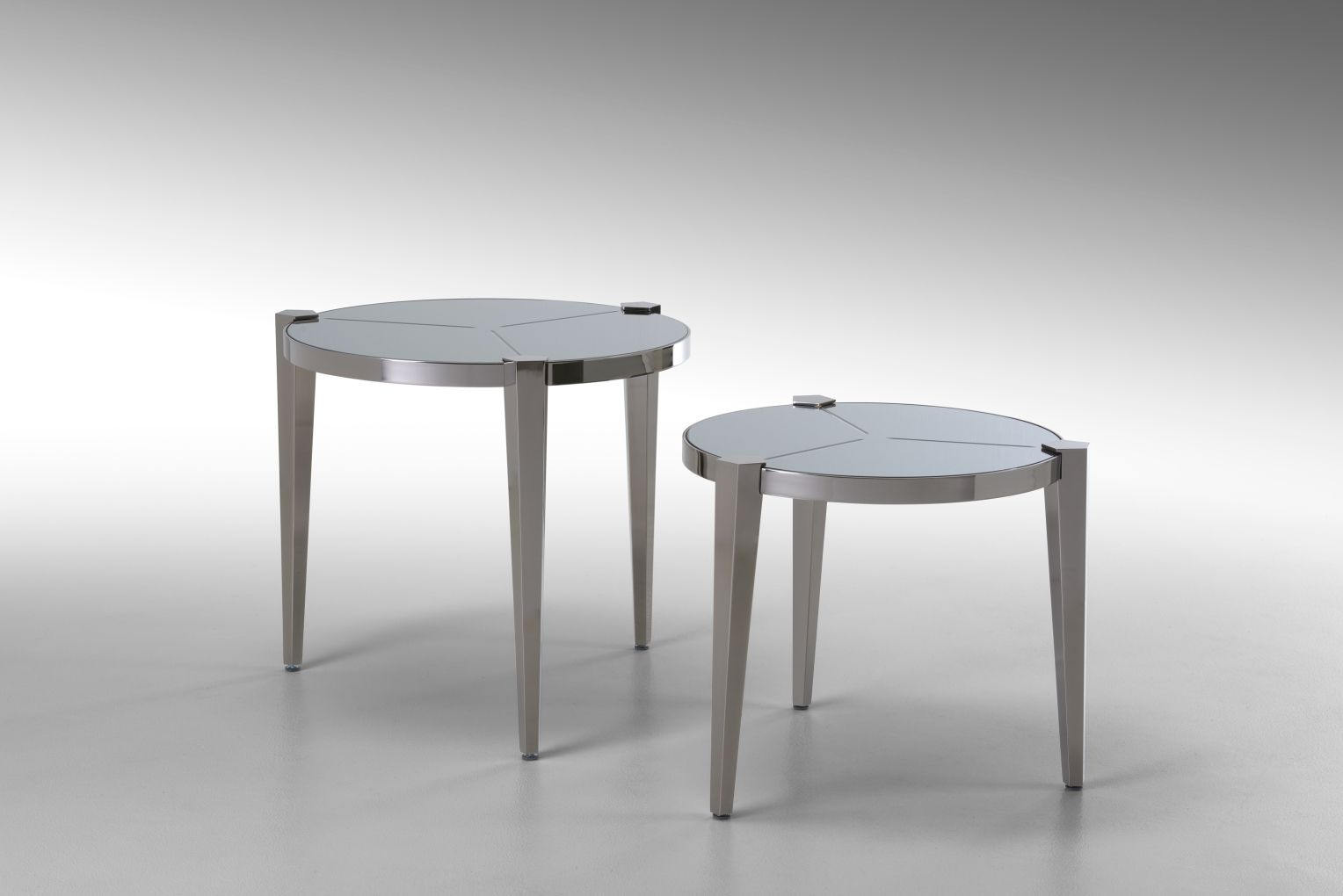 At The Table Or On The Table Fendi Casa Regina Coffee Table Fendi Casa Coffee Table Table