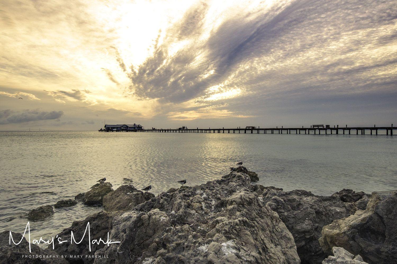 photographer landscape photography anna maria island beaches sunrise