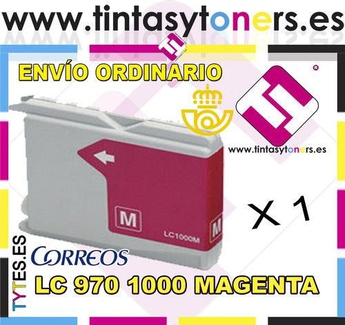Lcl Pg540xl Pg 540xl Pg 540 3 Pack Black Ink Cartridge Compatible