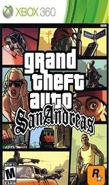 Grand theft auto v xbox 360 free download | Grand Theft Auto