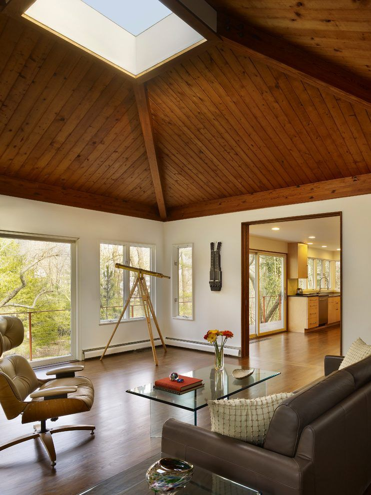 Image Result For Ideas For Pyramid Ceiling Hip Roof Roof Ceiling Ceiling