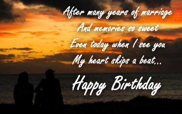 Birthday Quotes for Wife from Husband | Quotes | Wife birthday