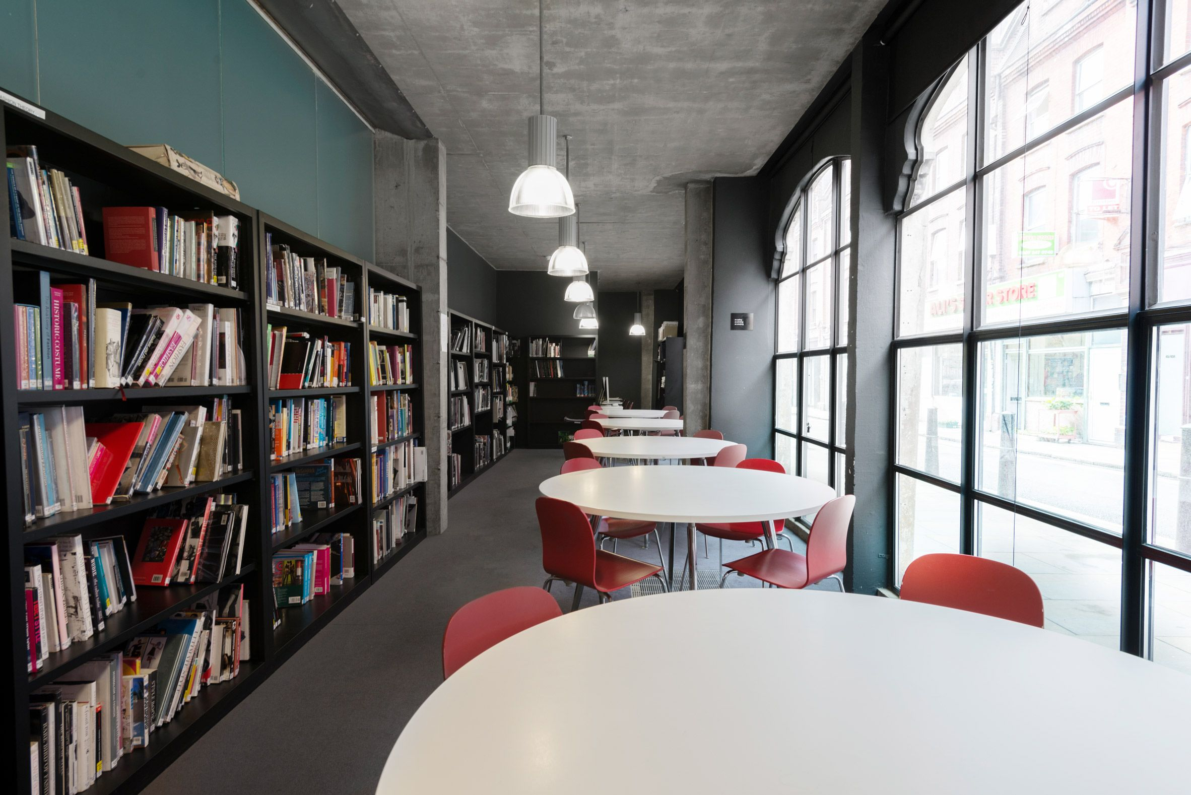 Istituto Marangoni Announces New Design Courses At Its London