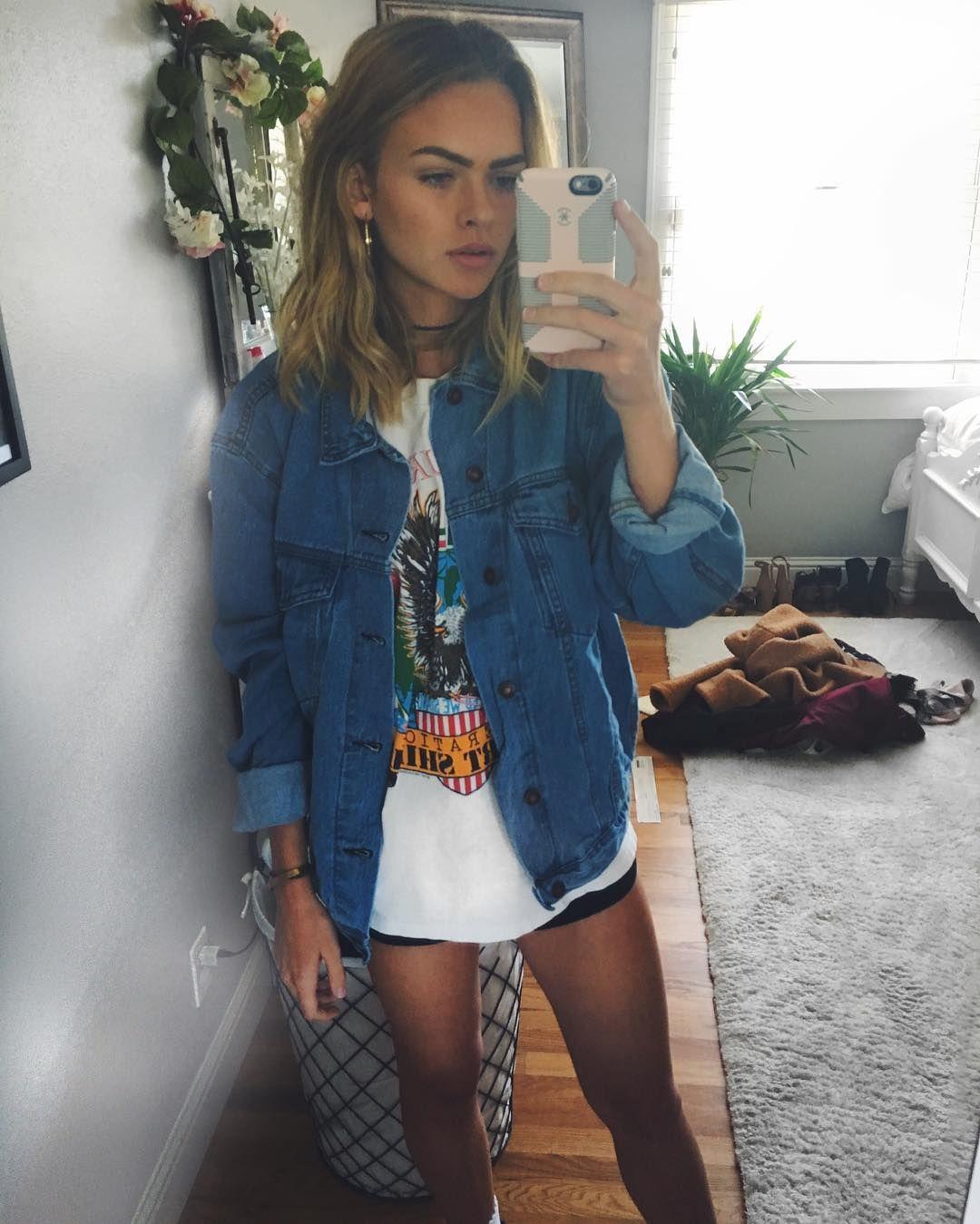 Levi S Denim Trucker Jacket Fashion Style Comfy Outfits [ 1349 x 1080 Pixel ]