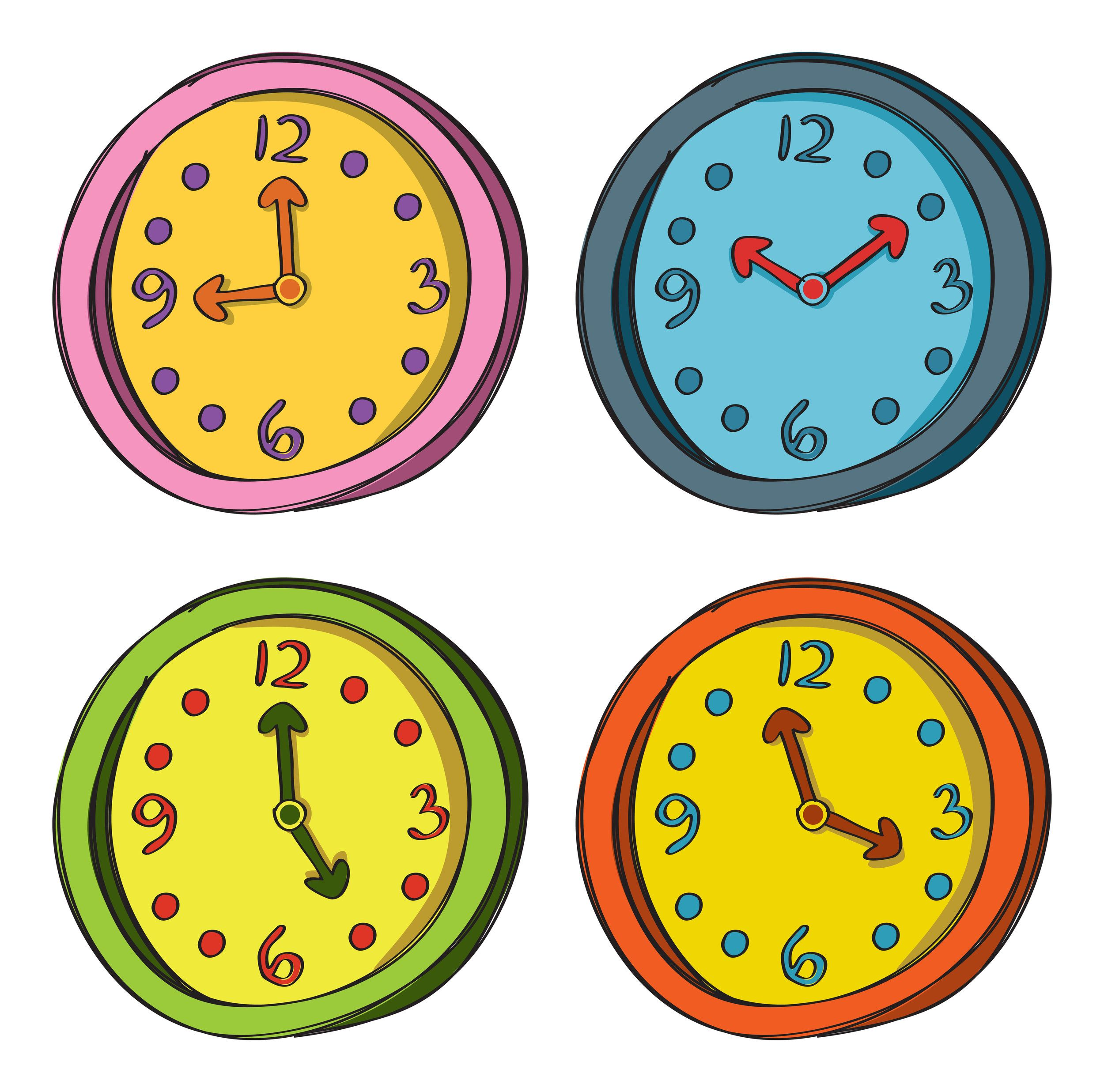 Autoimmune Circadian Clock And Metabolism Or Why I