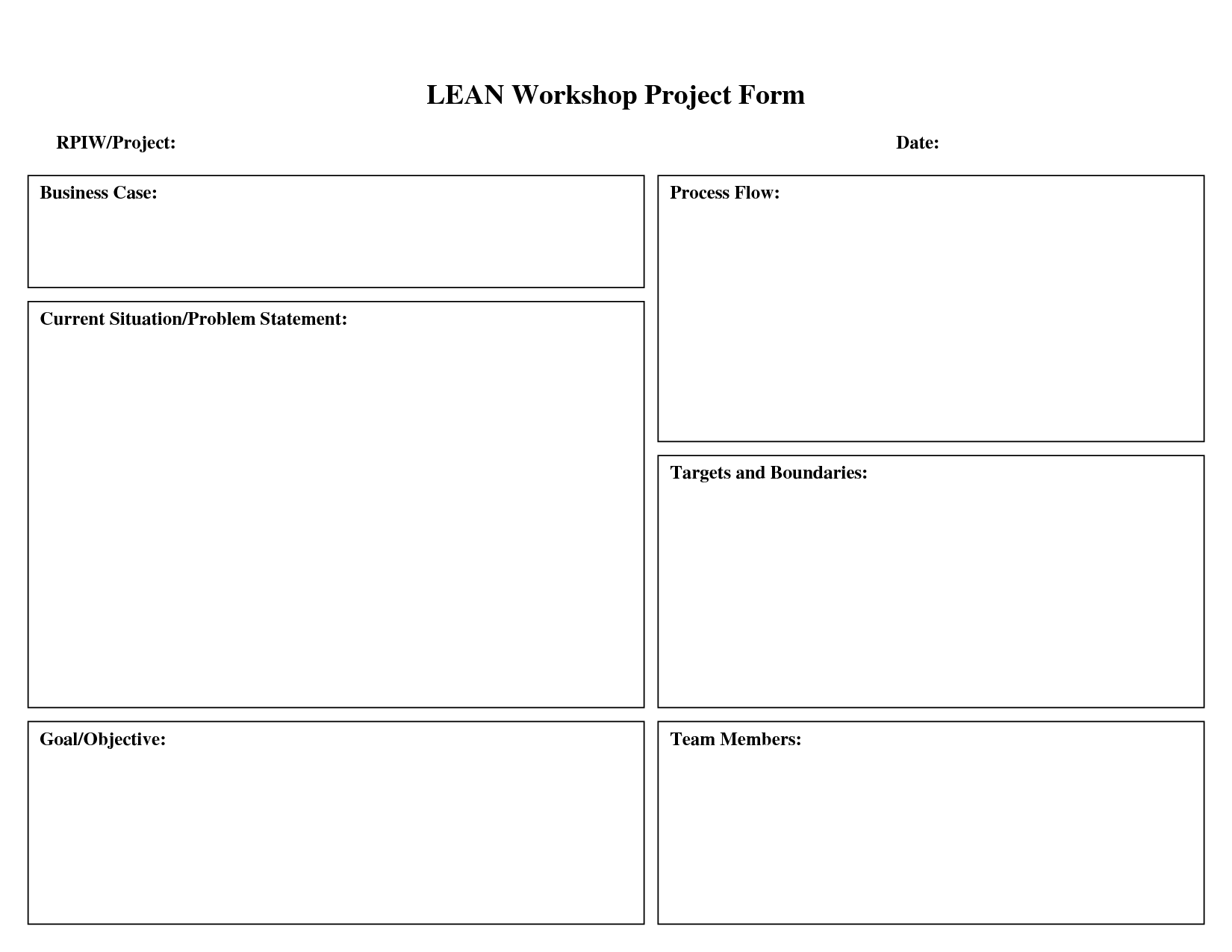 templates Lean - Yahoo Search Results Yahoo-Zoekresultaten | Lean 6 ...