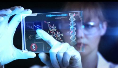 Future Qualcomm Tricorder X Prize X Prize Qualcomm Future Devices Future Gadget Futuristic Futuristic Technology Medical Technology Innovation Technology