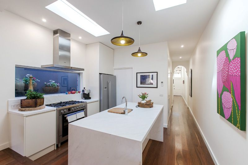 Best High End Real Estate Agents In Melbourne With Images Open