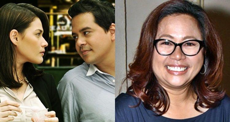 John Lloyd Cruz Bea Alonzo S Reunion Movie Direk Cathy S Last