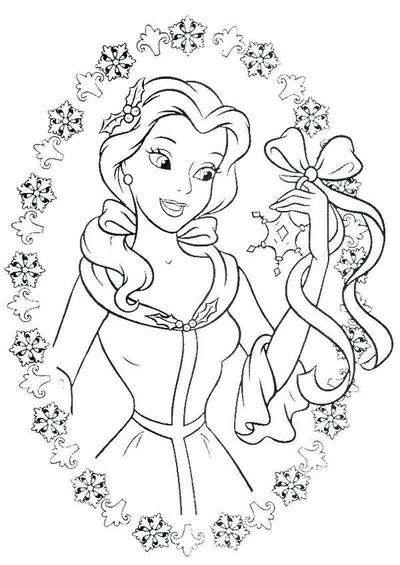 Rapunzel Coloring Pages Pdf. Rapunzel coloring pages
