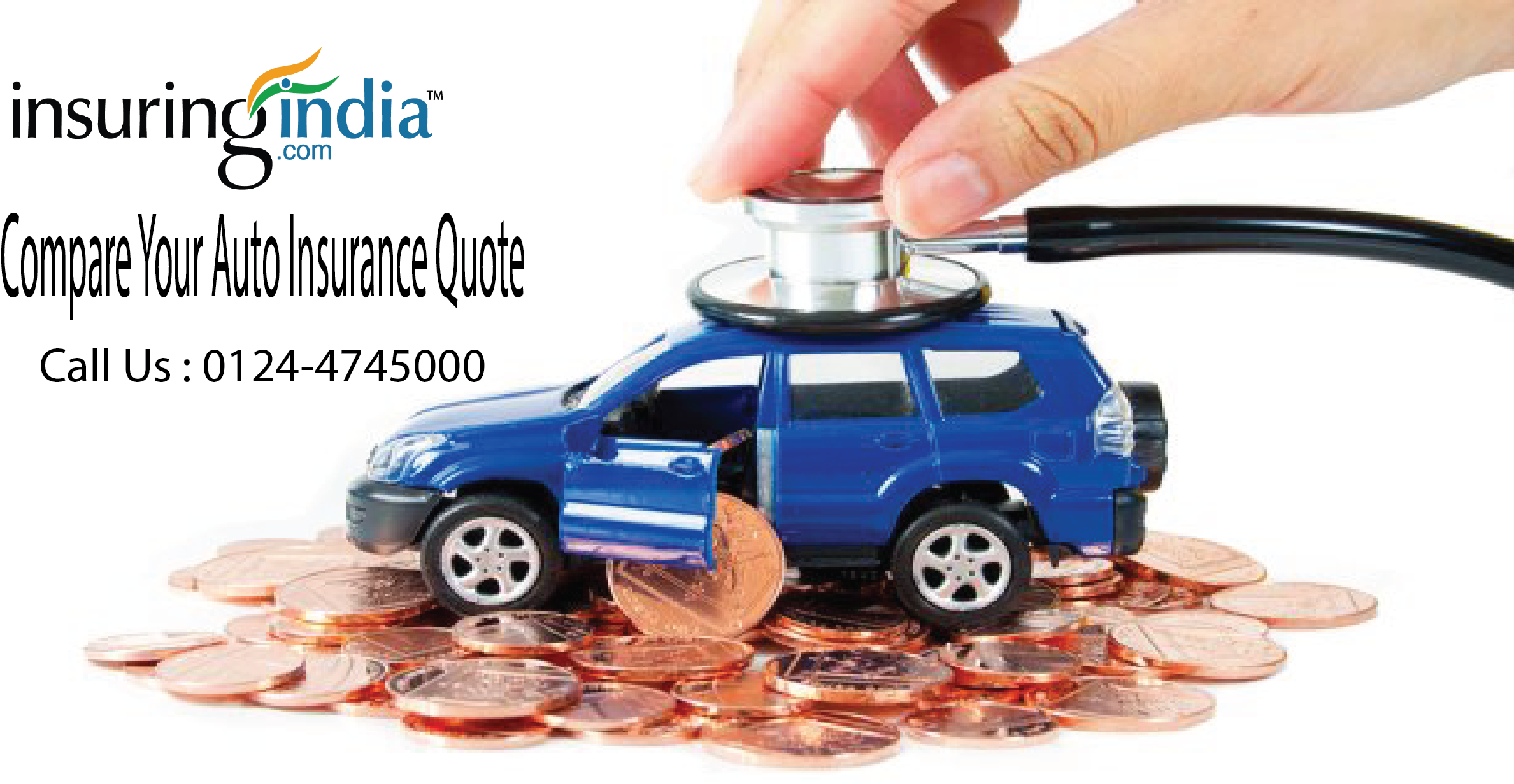 General Insurance Quote Follow This Linkhttpwww.insuringindiageneralinsurance