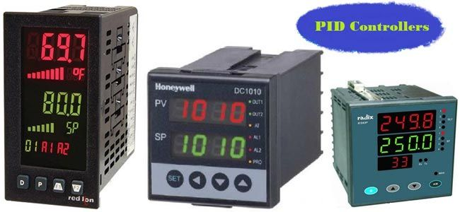 Diagram Of Pid Temperature Controller Wiring Likewise Arduino Pid