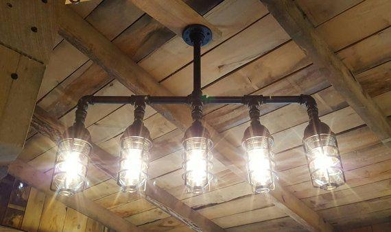 Outdoor Lighting Chandelier Rustic Industrial Outdoor Patio Chandelier Rustic Outdoor Kitchen Ligh Rustic Chandelier Industrial Track Lighting Track Lighting