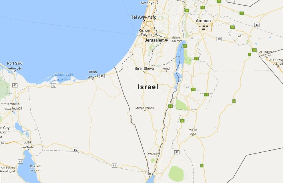 Palestine is removed from Google Maps: Google says it didn't ... on masada map google, guyana map google, hungary map google, nauru map google, swaziland map google, trinidad and tobago map google, venezuela map google, vatican city map google, anguilla map google, monaco map google, bermuda map google, belarus map google, arabian peninsula map google, congo map google, uzbekistan map google, corinth map google, byzantine empire map google, baghdad map google, cook islands map google, georgia map google,