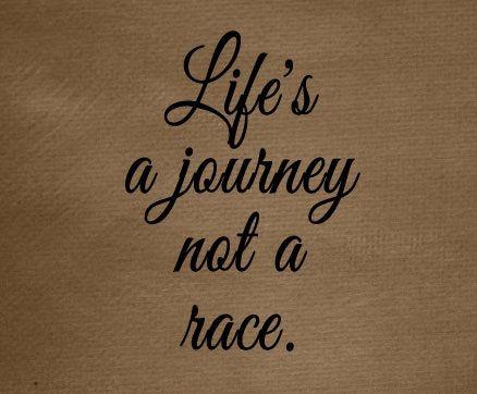 short-inspirational-quotes-016   ☆☆ Inspirational Quotes ...