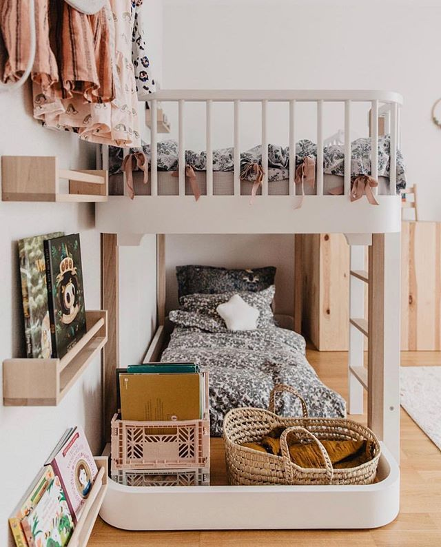 Pin On Kids Area Kids Decor Inspiration